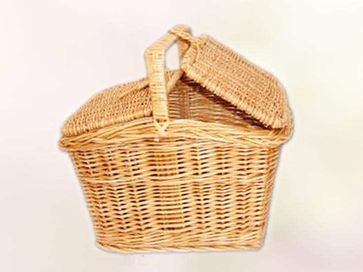 kosze piknikowe